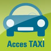 (c) Acces-taxi.co.uk